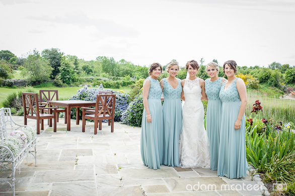 20150618_ozzie_megs_wedding-5457-31