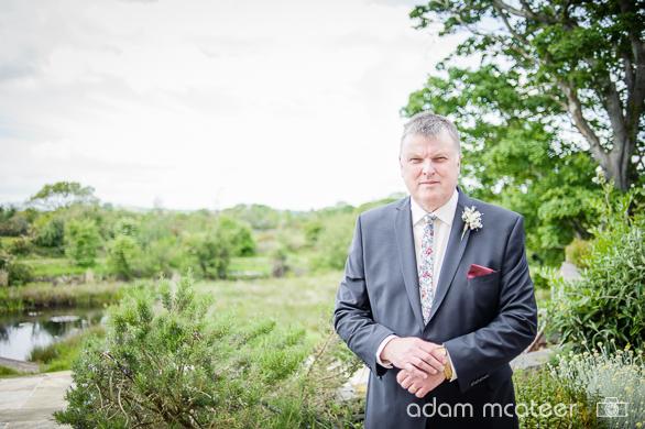 20150618_ozzie_megs_wedding-5462-32
