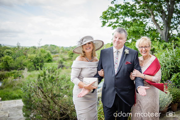 20150618_ozzie_megs_wedding-5466-33
