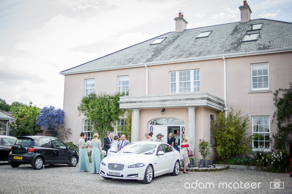 20150618_ozzie_megs_wedding-5504-34