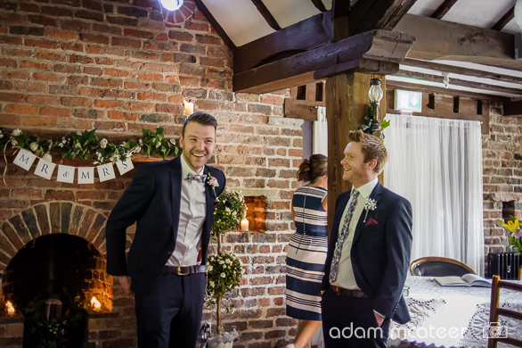 20150618_ozzie_megs_wedding-5512-35