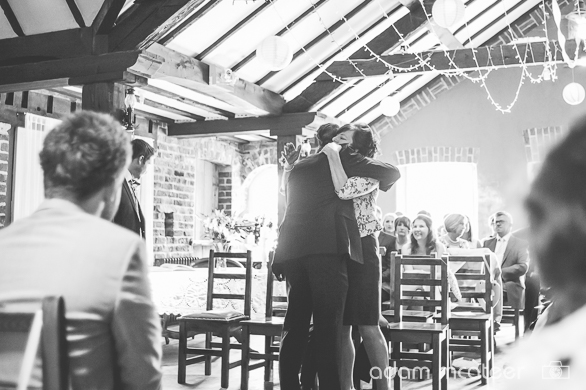 20150618_ozzie_megs_wedding-5539-36
