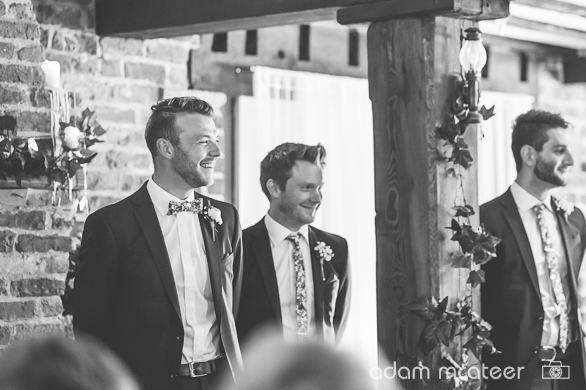 20150618_ozzie_megs_wedding-5559-37