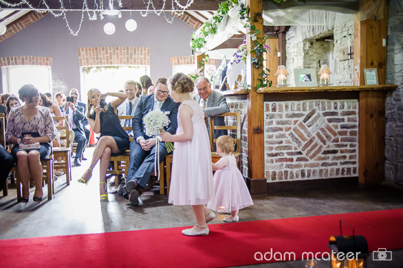 20150618_ozzie_megs_wedding-5570-38