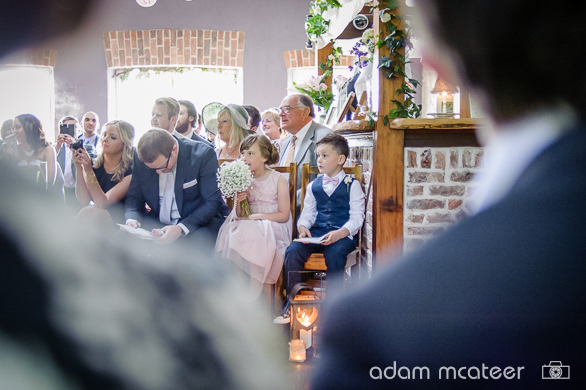 20150618_ozzie_megs_wedding-5575-39