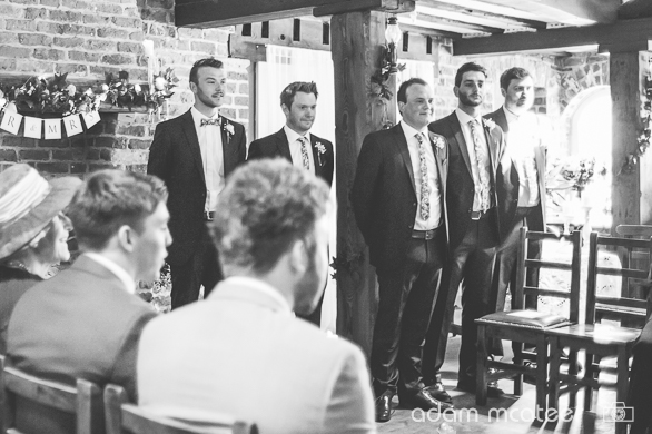 20150618_ozzie_megs_wedding-5581-40