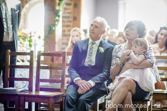 20150618_ozzie_megs_wedding-5614-42