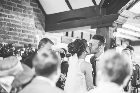 20150618_ozzie_megs_wedding-5617-43