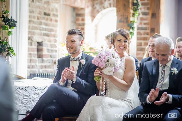 20150618_ozzie_megs_wedding-5633-44