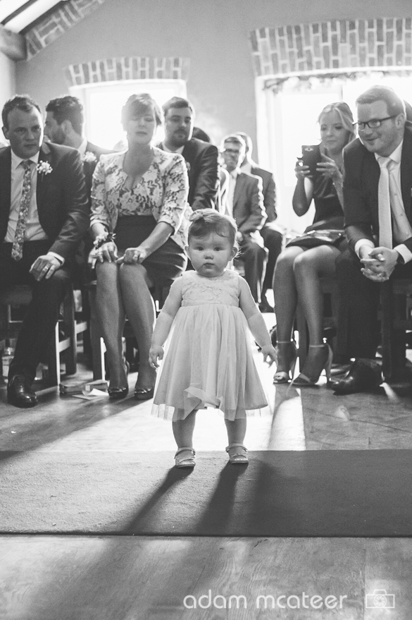 20150618_ozzie_megs_wedding-5671-46