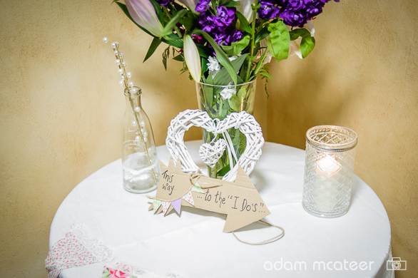 20150618_ozzie_megs_wedding-5697-47