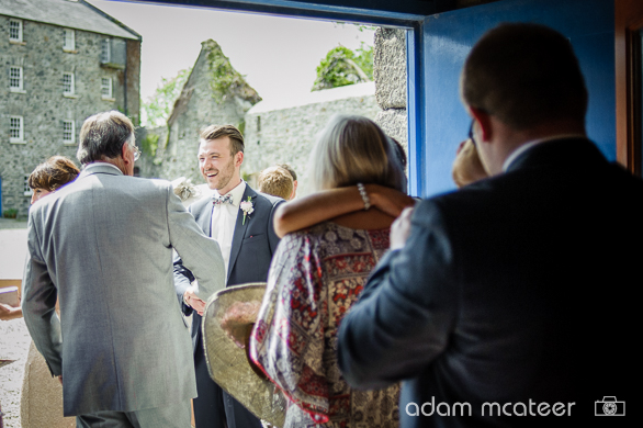 20150618_ozzie_megs_wedding-5699-48