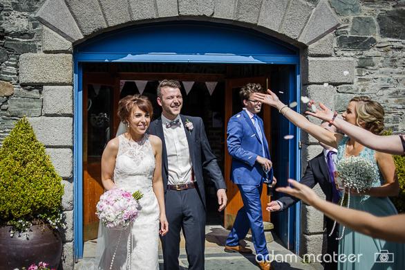 20150618_ozzie_megs_wedding-5726-50