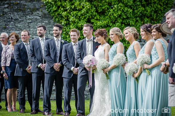 20150618_ozzie_megs_wedding-5769-52