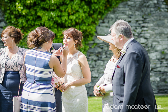 20150618_ozzie_megs_wedding-5775-54