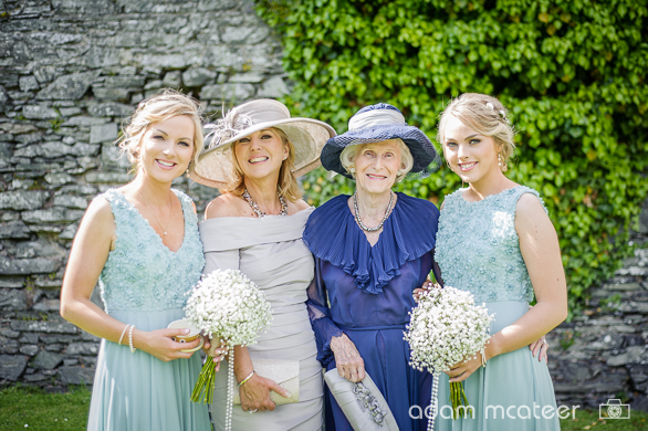 20150618_ozzie_megs_wedding-5853-60