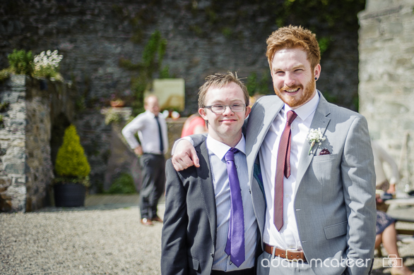 20150618_ozzie_megs_wedding-5883-63