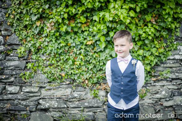 20150618_ozzie_megs_wedding-5891-66
