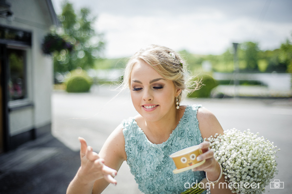20150618_ozzie_megs_wedding-5909-67