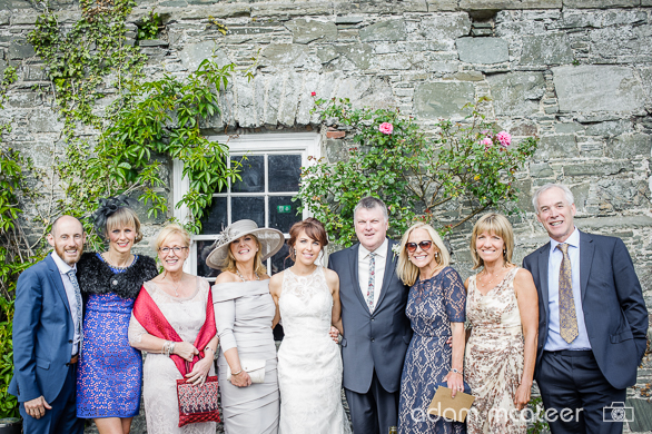 20150618_ozzie_megs_wedding-5973-74