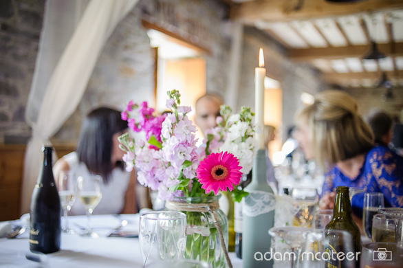 20150618_ozzie_megs_wedding-5981-76
