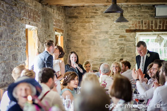 20150618_ozzie_megs_wedding-5990-77