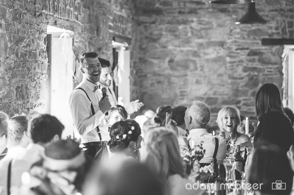 20150618_ozzie_megs_wedding-6043-78