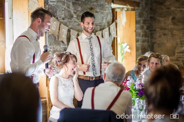 20150618_ozzie_megs_wedding-6057-79