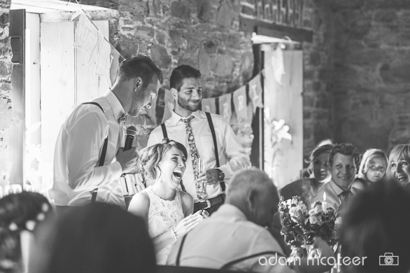 20150618_ozzie_megs_wedding-6071-80