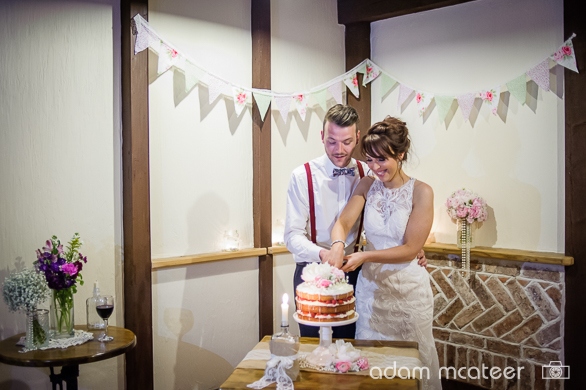 20150618_ozzie_megs_wedding-6140-82