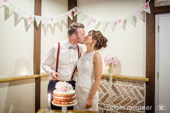 20150618_ozzie_megs_wedding-6149-83