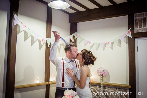 20150618_ozzie_megs_wedding-6166-84