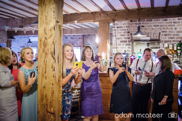 20150618_ozzie_megs_wedding-6170-85