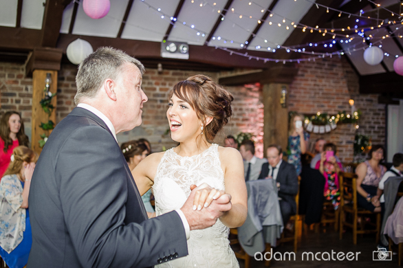 20150618_ozzie_megs_wedding-6197-88