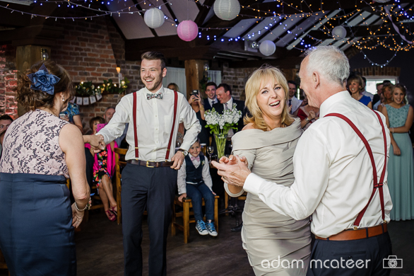20150618_ozzie_megs_wedding-6219-89