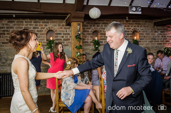 20150618_ozzie_megs_wedding-6226-90