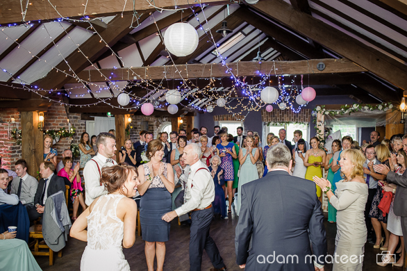 20150618_ozzie_megs_wedding-6228-91