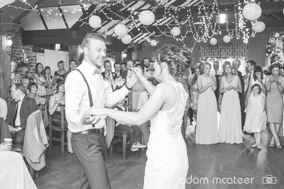 20150618_ozzie_megs_wedding-6231-92