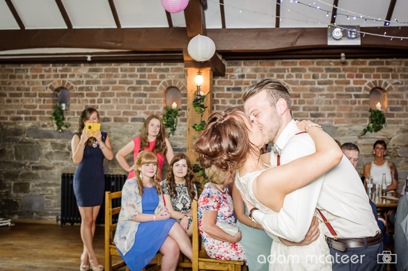 20150618_ozzie_megs_wedding-6239-93