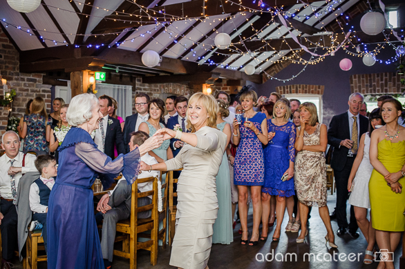 20150618_ozzie_megs_wedding-6265-95