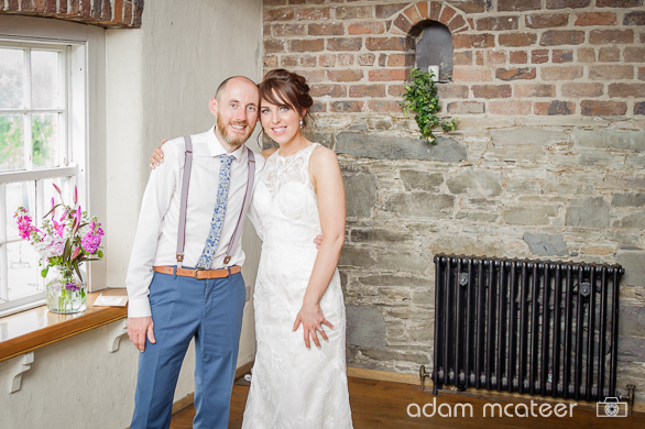20150618_ozzie_megs_wedding-6317-96