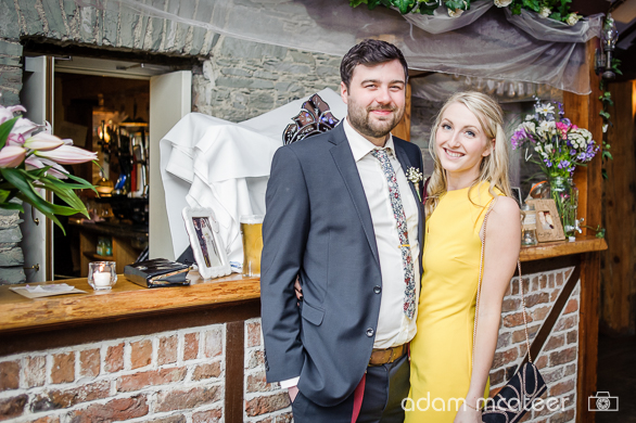 20150618_ozzie_megs_wedding-6329-99