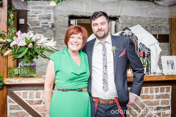 20150618_ozzie_megs_wedding-6331-100