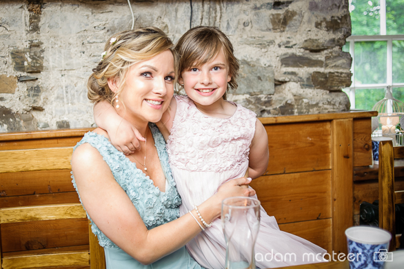 20150618_ozzie_megs_wedding-6350-102