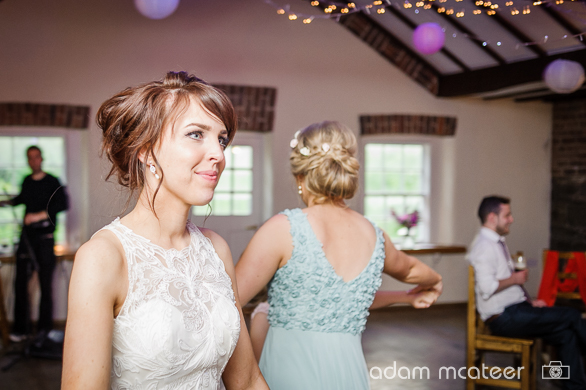 20150618_ozzie_megs_wedding-6409-108