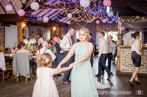 20150618_ozzie_megs_wedding-6415-109
