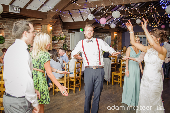 20150618_ozzie_megs_wedding-6471-112