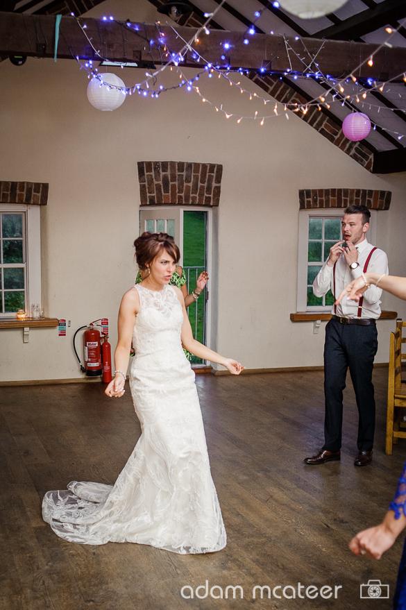 20150618_ozzie_megs_wedding-6502-113