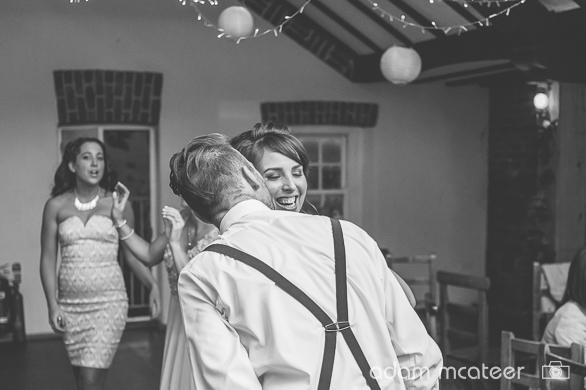 20150618_ozzie_megs_wedding-6532-114