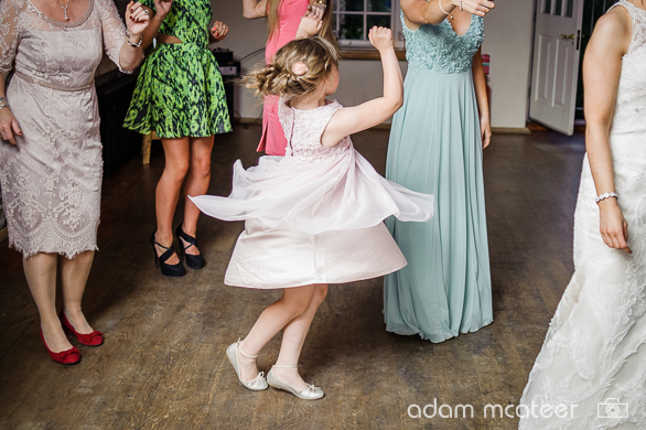 20150618_ozzie_megs_wedding-6545-115